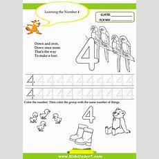 Free Worksheets For Preschoolers Part 1 Worksheet Mogenk Paper Works