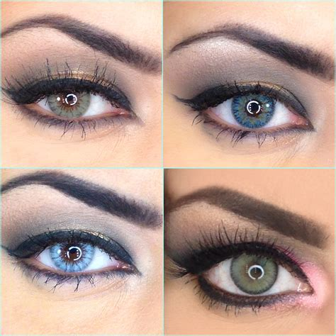 color contacts all about colored contacts desio solotica waicon