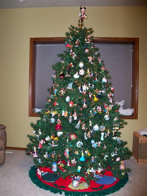 disney princess christmas tree ornaments car interior design