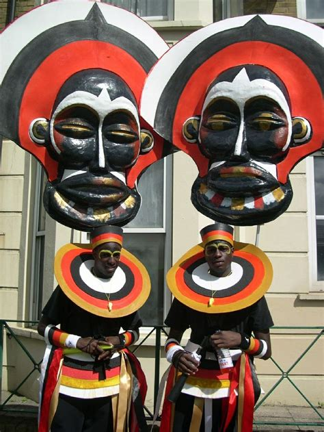 africa carnival costumes africa pinterest africa