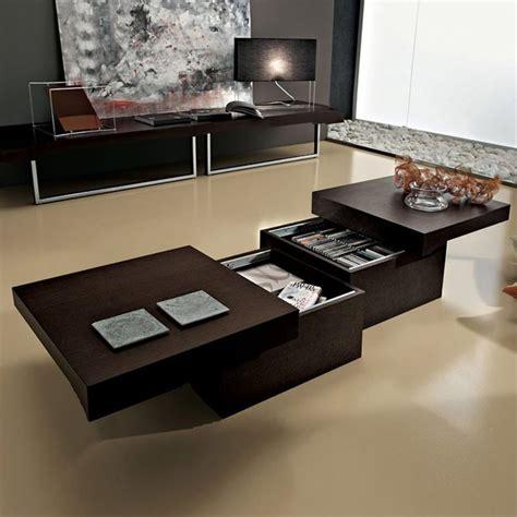 asia sliding top coffee table fancycom