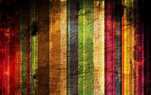 Textures Free Flowers Hd Texture Pattern Color Line Stripe ...