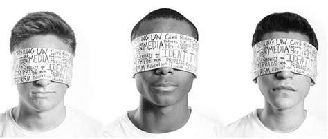 what is color blind racism colorblindness a ideology inkredibly