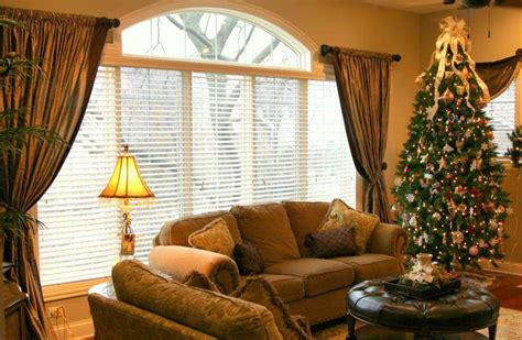 selections  curtains  arched windows homesfeed