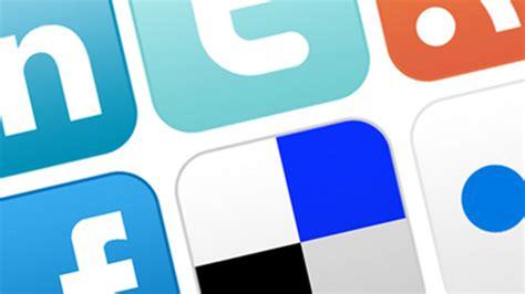 Social Engine Marketing - real estate listing syndication single property websites