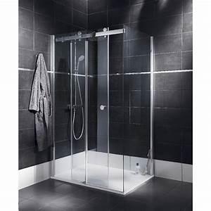 Paroi Salle De Bain : paroi de retour palace salle de bains ~ Premium-room.com Idées de Décoration