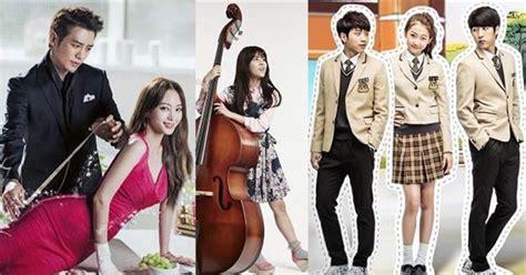 anime action terbaik 2010 rekomendasi film romance comedy rekomendasi nonton drama