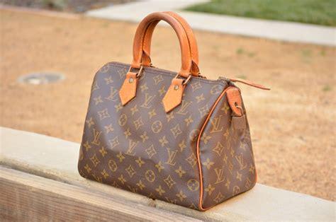 reasons  buy  louis vuitton speedy replica bag high quality louis vuitton replicas