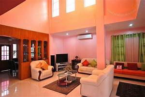home interior perfly home interior design ideas philippines With interior decoration designs for home