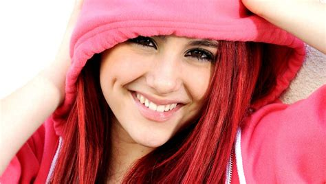 Ariana Grande Singer Cutest Wallpapers Ultra Hd