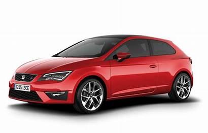 Cars South Africa Insurance Transparent Cheap Leon