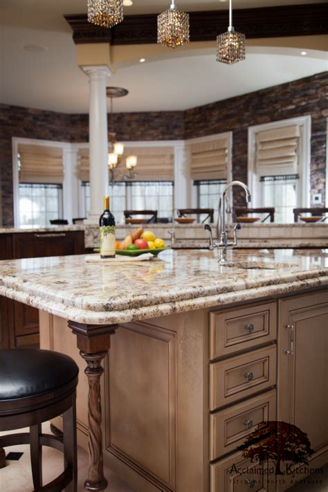 Acclaimed Kitchens, Serving Cranberry Twp, Pennsylvania. Kitchen Cabinets Modern Design. White And Black Kitchens Design. Designer Kitchen Lighting. Designing A Commercial Kitchen. Kitchens Designs Ideas. Indian Kitchen Designs. Greek Kitchen Design. Different Shaped Kitchen Island Designs With Seating