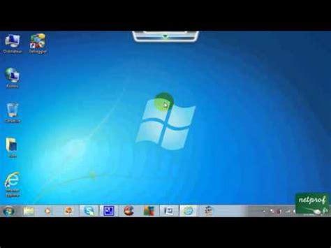 agrandir icones bureau agrandir ou diminuer les icones du bureau mastermil