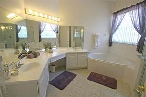 bathroom remodeling cost calculator remodelestimate With cost to remodel master bathroom