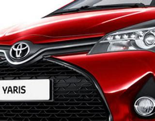 Toyota Financial Site by Financial Services Toyota Financial Services Address