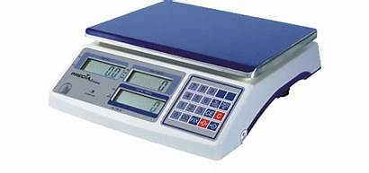 Weighing Scale Commercial Access Precia Range Cell