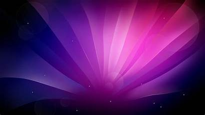 Abstract Bright Designs Fhd Graphics Wallpapercare Pinkish