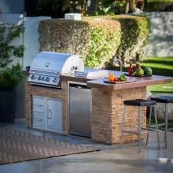 kitchen island grill bull bbq grill island outdoor kitchens at hayneedle