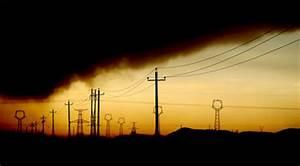 Enfouissement Ligne Electrique Particulier : les 29 images les plus tristes du monde veille perso ~ Melissatoandfro.com Idées de Décoration