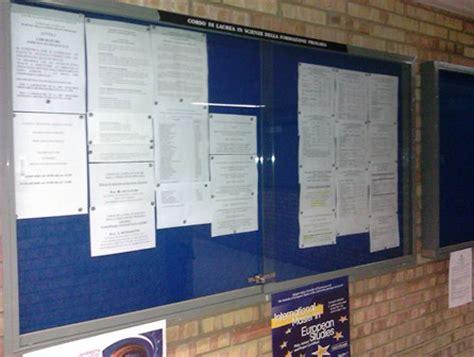 Test D Ingresso Scienze Turismo Universit 224 Degli Studi Molise Facolt 224 Di Scienze
