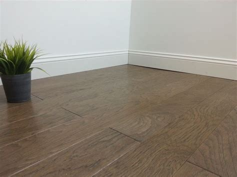 hardwood floors branch nj 1000 images about shaw brushed suede engineered hickory