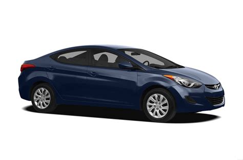 Hyundai Elantra Price 2013 2013 hyundai elantra price photos reviews features