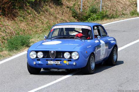 Alfa Romeo Gtam by 1970 Alfa Romeo Gtam Gallery Gallery Supercars Net