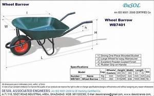 Wheelbarrow Tray Dimensions woodworking ideas