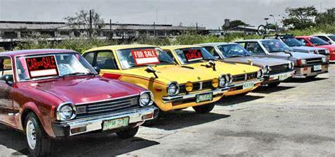 iChoose.ph Cheap Car Insurance Philippines Policy - ichoose.ph