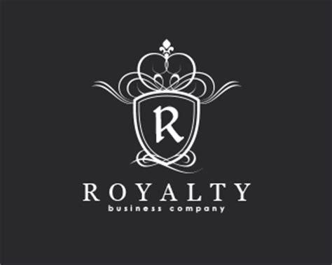 HD wallpapers hotels logo design