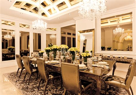 interior home decorating versace home interior design 28 images damac tower in beirut with interiors by versace home