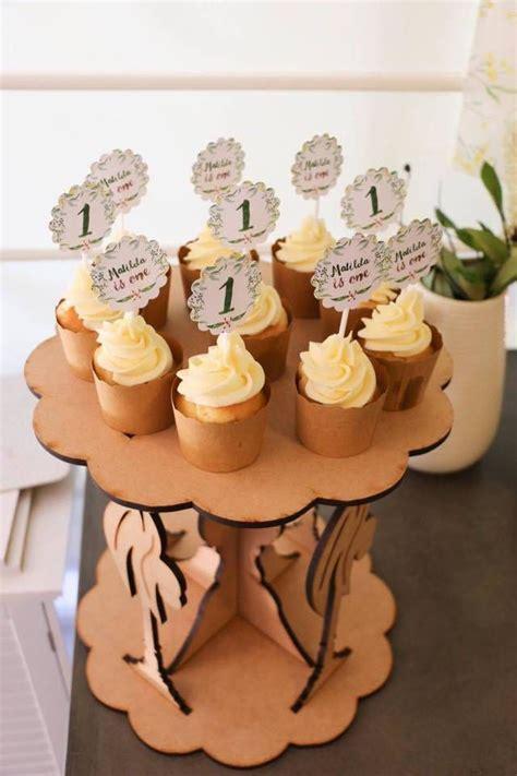 matildas australiana gumnut  birthday  images