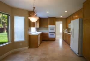 three great reasons to manufactured homes the