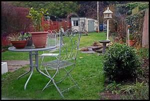 Garten Ohne Gras : garten gras pflanzen natur blume gras pflanze garten sommer blatt fnf arten von farbe pflanze ~ Sanjose-hotels-ca.com Haus und Dekorationen