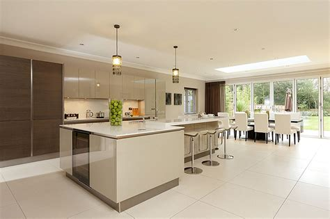 luxury kitchen designs uk heywood real estate gerrards cross luxury kitchen 7304
