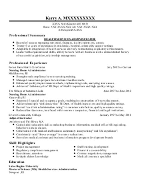 42a Human Resources Specialist Resume by Army National Guard 42a Human Resources Specialist Opening In Kingstown Ri Livecareer