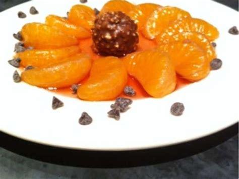 dessert avec des clementines les meilleures recettes de cl 233 mentine et desserts 2