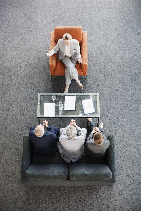millennials  bringing  parents   job interviews
