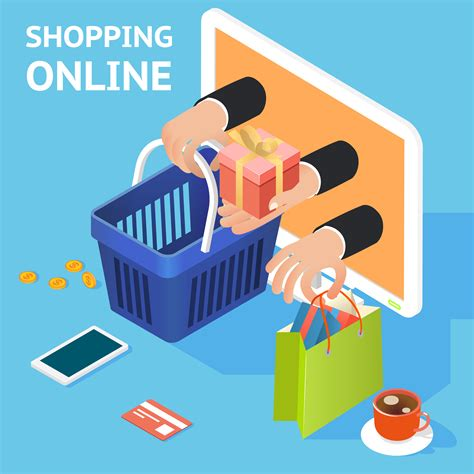 The Best Online Shopping Experience Examples  Bbvaopen4ucom