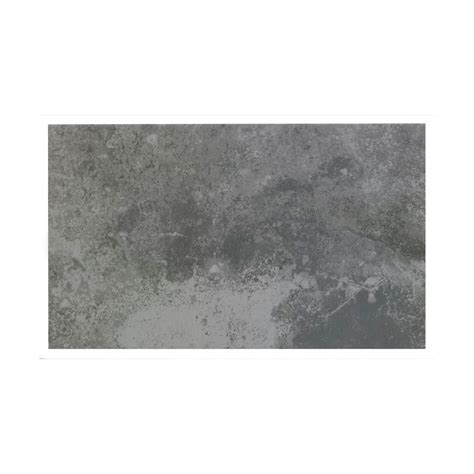 light slate tile slate light riven tile 298mm x 498mm victoriaplum com