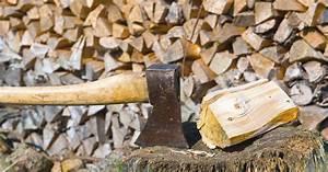 Richtig Heizen Mit Gas : brennholz lagern und heizen mein sch ner garten ~ Yasmunasinghe.com Haus und Dekorationen