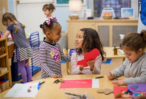 10 montessori preschools in new york city poppins 461 | ny montessori wsms 2 edit