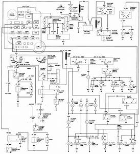 1977 Buick Lesabre Radio Wiring Diagram  1977  Free Engine