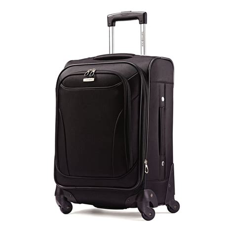 "Samsonite Bartlett 20"" Spinner"