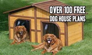 Shed Free Large Dogs by 100 Free House Plans 187 Iseeidoimake