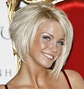 Coupe Carré Plongeant Femme : coiffure carre plongeant original ~ Melissatoandfro.com Idées de Décoration