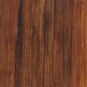 Similar wood to Koa - Woodworking Stack Exchange