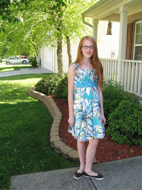sixth grade pokies