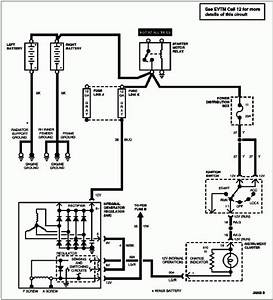 Ford 1210 Tractor Wiring Diagram