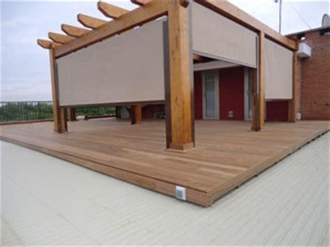 dise 241 os de p 233 rgolas con cortinas pergolas de madera